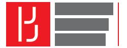 "Zaklada ""Spomen-dom bana Josipa Jelačića"" Logo"