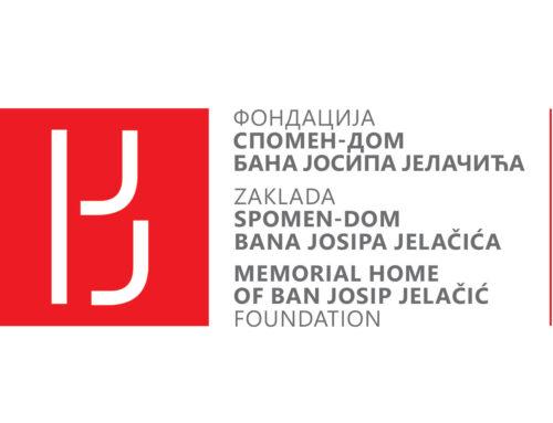 Novi upravitelj Zaklade Spomen – dom bana Josipa Jelačića