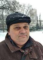 Марко Туцаков